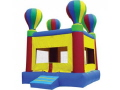 Where to rent Moon Bounce, House 13 x 13 in San Dimas CA