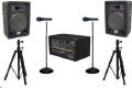 Where to rent Lectern W Microphone   Speaker in San Dimas CA