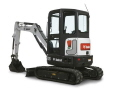 Where to rent LOADER, MINI EX BOBCAT E6 in San Dimas CA