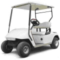 Where to rent Golf Cart in San Dimas CA